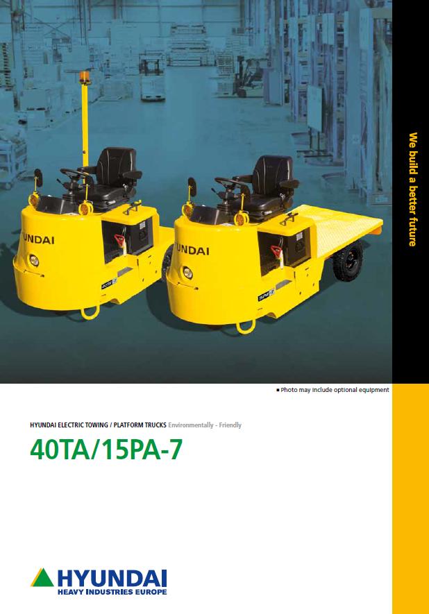 tractora-arrastre-electrica-portada-pdf-hyundai