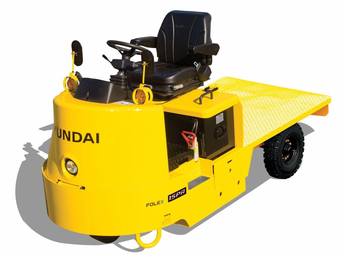 alquiler-equipo-almacen-tractora-arrastre-15pa_7-valencia-hyundai