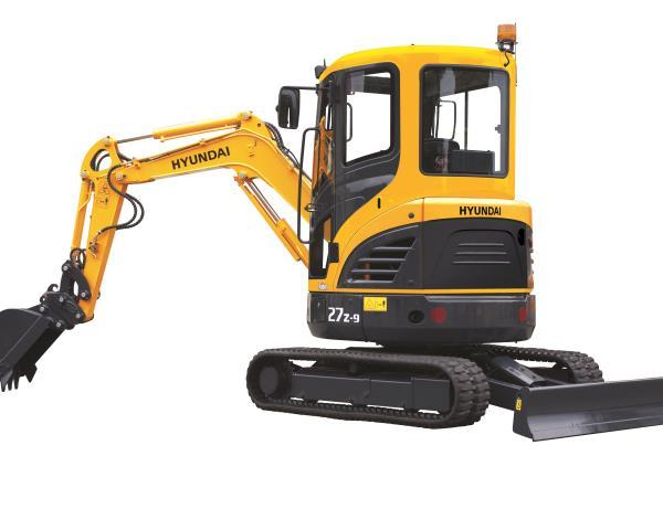 alquiler-renting-_r27z-9-mini-excavadora-valencia