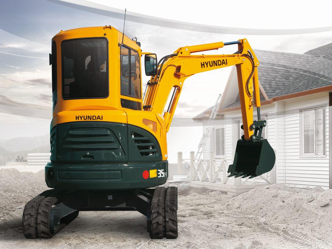 alquiler-mini-excavadora-diesel-valencia-hyundai-r25-9ak