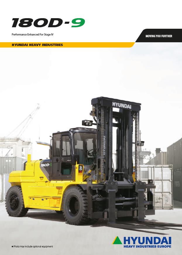carretilla-pesada-180d-9-portada-folleto-pdf-hyundai
