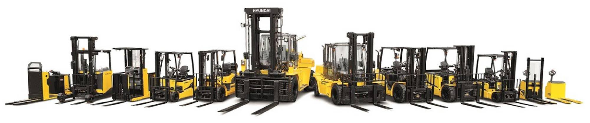 gama-completa-alquiler-renting-carretillas-equipos-hyundai