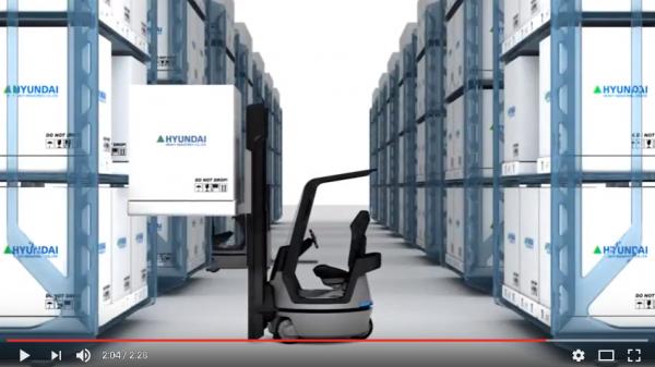 video-diseno-carretilla-elevadora-conceptual-hyundai